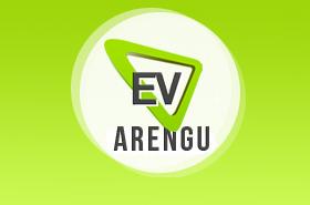 EV Arengu.ee